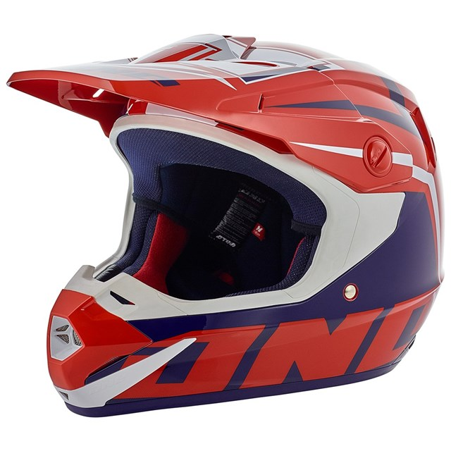 Atom Off-Road Helmet by ONE Industries®