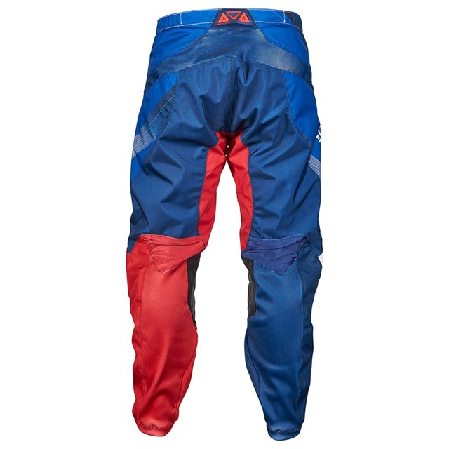 Yamaha Atom Pants by One Industries®