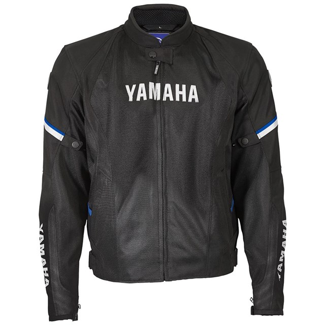 Yamaha Airforce Jacket by REV'IT!