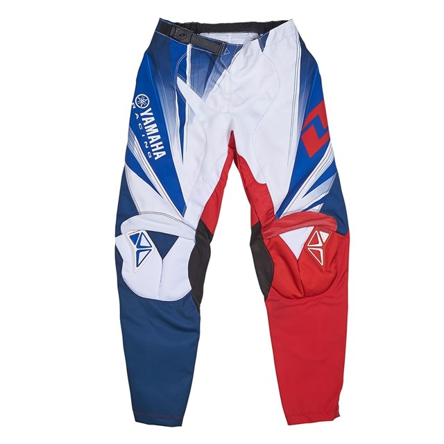 Youth Yamaha Atom Pants by One Industries®