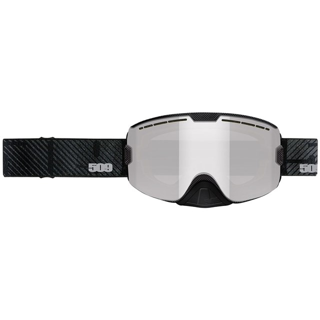 Kingpin Goggles by 509® 17GGL