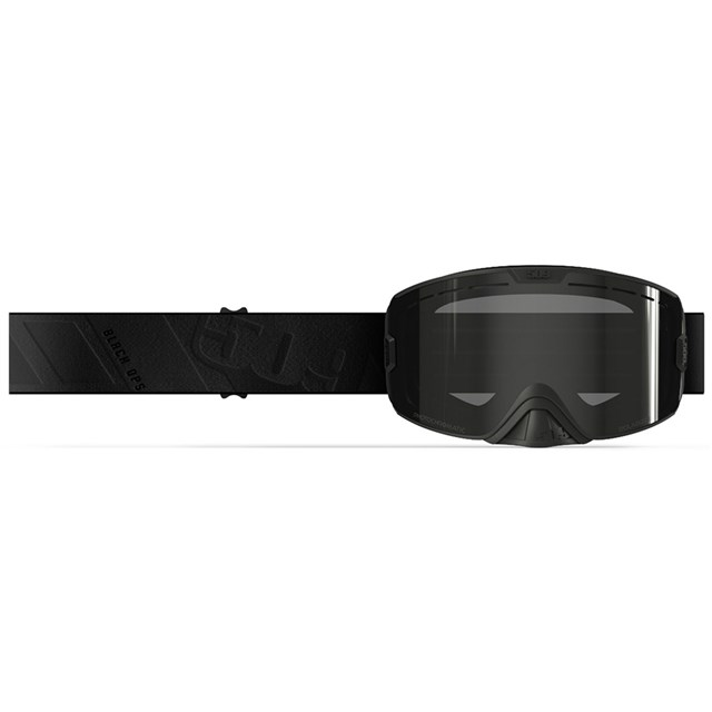 Kingpin Goggles by 509® 18GGL