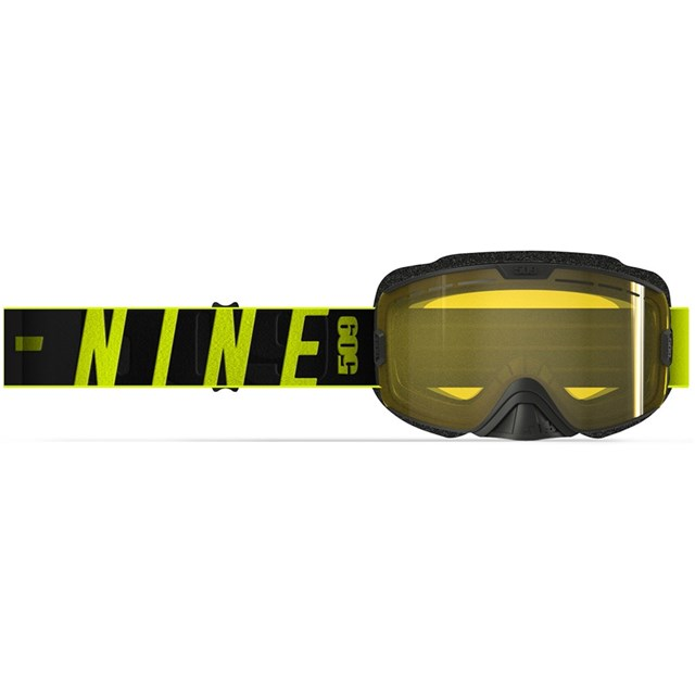 Kingpin XL Goggles by 509®