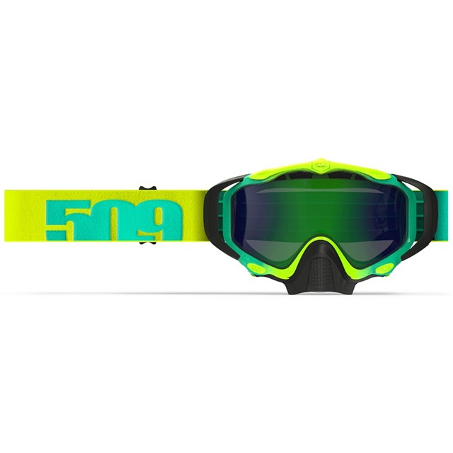 Sinister X5 Goggle by 509®
