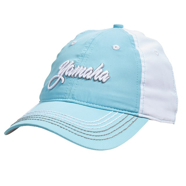 Women's Performance Hat