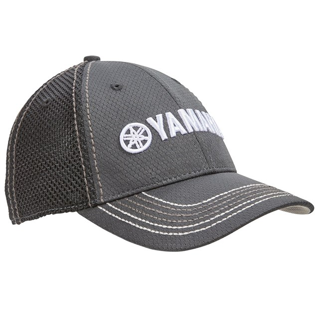 Dry Fit Mesh Hat