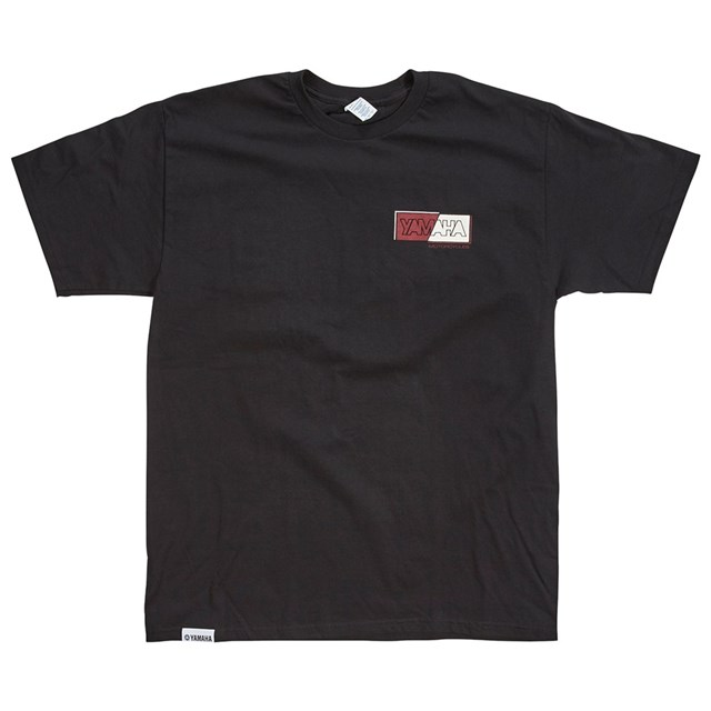 Men's High Rev Tee