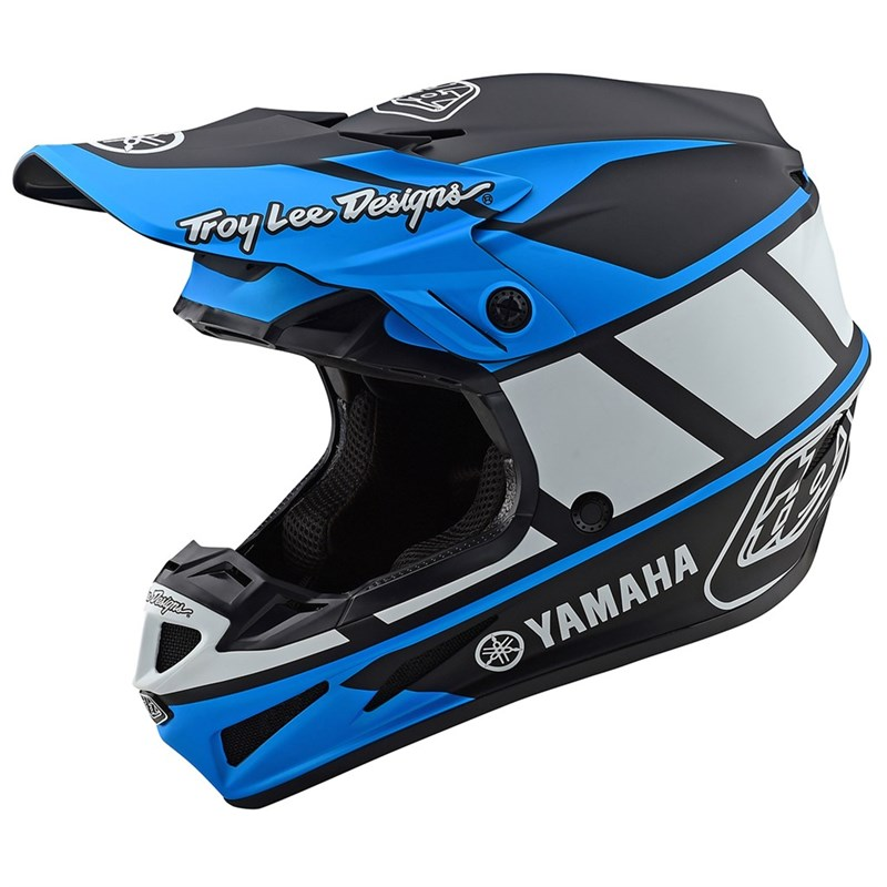 Yamaha Apparel and Gear