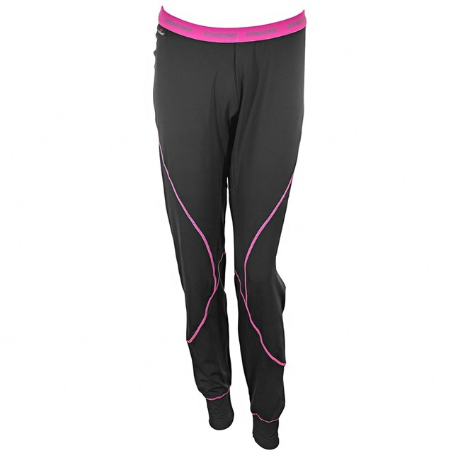 Large Women's SnoForce™ Base Layer Outlast® Pant