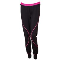 Women's Yamaha Base Layer Outlast® Pant