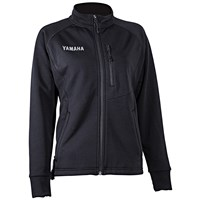 Women's Yamaha Mid-Layer Outlast® Jacket