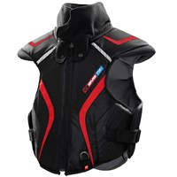 SV1T Trail Ready Protective Snow Vest by EVS-Sports