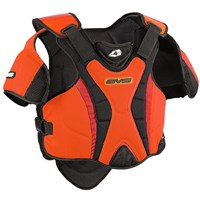 SV1R Race Ready Protective Snow Vest by EVS-Sports™