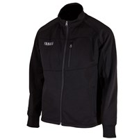 Men's Yamaha Mid-Layer Outlast® Jacket