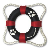 Life Ring Toy by Paws Aboard®