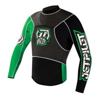 Apex Race Jacket Wetsuit by JetPilot®
