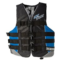 S1 Nylon PFD by JetPilot®
