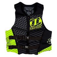 Shaun Murray Neoprene PFD by JetPilot®