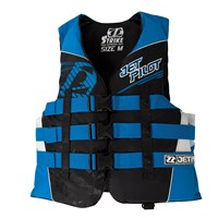 Strike Nylon PFD by JetPilot® 32140