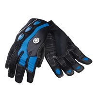 Yamaha Full Finger Glove 07GFF