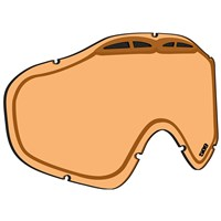 Replacement Sinister X5 Goggle Lenses by 509®