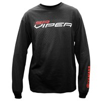Yamaha SRViper Long Sleeve T-Shirt