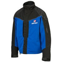 Men's SnoForce™ X-Country Outlast® Jacket