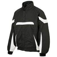 Men's Adventure Jacket