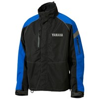 Men's Yamaha Mountain Outlast® Jacket