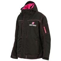 Women's SnoForce™ X-Country Outlast® Jacket