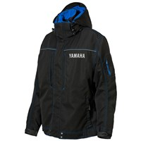 Women's Yamaha X-Country Outlast® Jacket