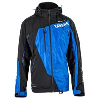 Yamaha Mission Lite 4-way Stretch Jacket by FXR®