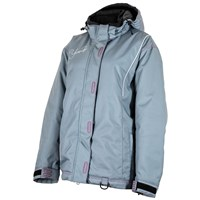 Yamaha Children's Adventure Jacket