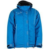 Yamaha Women's Adventure Jacket