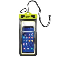 Dry Pak™ Cell Phone Case
