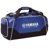 Yamaha Racing Duffle Bag by OGIO®