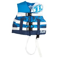 Children's Nylon PFD by JetPilot®