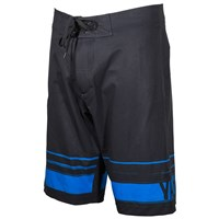 Yamaha Ride Shorts