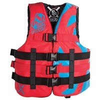 Men's S1 PFD by JetPilot®