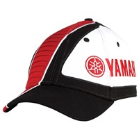 Yamaha On the Road Hat