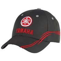 Yamaha Speed Streak Hat