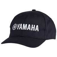 Youth Yamaha Hat