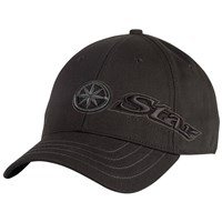 Star® Motorcycles Tonal Logo Hat