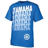Yamaha Velocity Tee by ONE Industries®