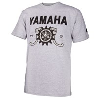 Yamaha Geared Tee by ONE Industries®