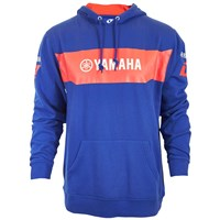 Yamaha Hooded Sweatshirt by ONE Industries®