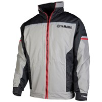 Yamaha Nylon Jacket