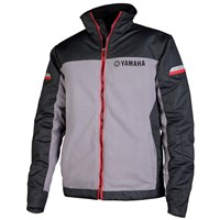 Yamaha Fleece Jacket