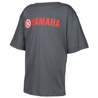 X-Large Youth Yamaha Tee