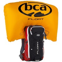BCA Float 32 Avalanche Airbag System
